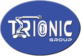 Trionic Group